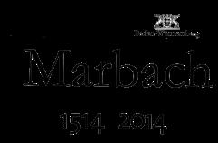 Marbach 1
