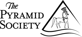 The Piramid Society